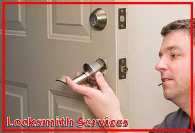 Tracy CT Locksmith Store, Tracy, CT 203-871-1138